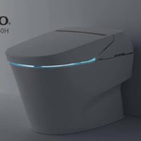 Anyone Else Obsessed By $10,000 Intelligent Japanese Toilets?