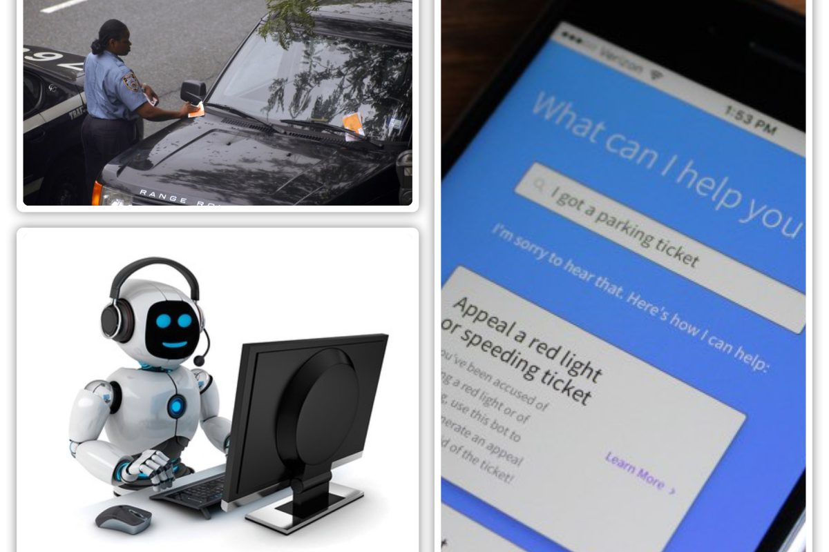 New Bots and Apps: Personalized For Your Every Need