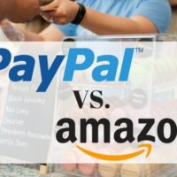 Amazon Pay vs. PayPal: When Can I Cancel My PayPal Account?