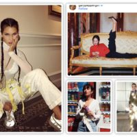 2018 Instagram Trends: Essentials to Get Your 'Gram On