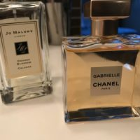 Chanel Gabrielle: Best New Fragrance to Launch in Years