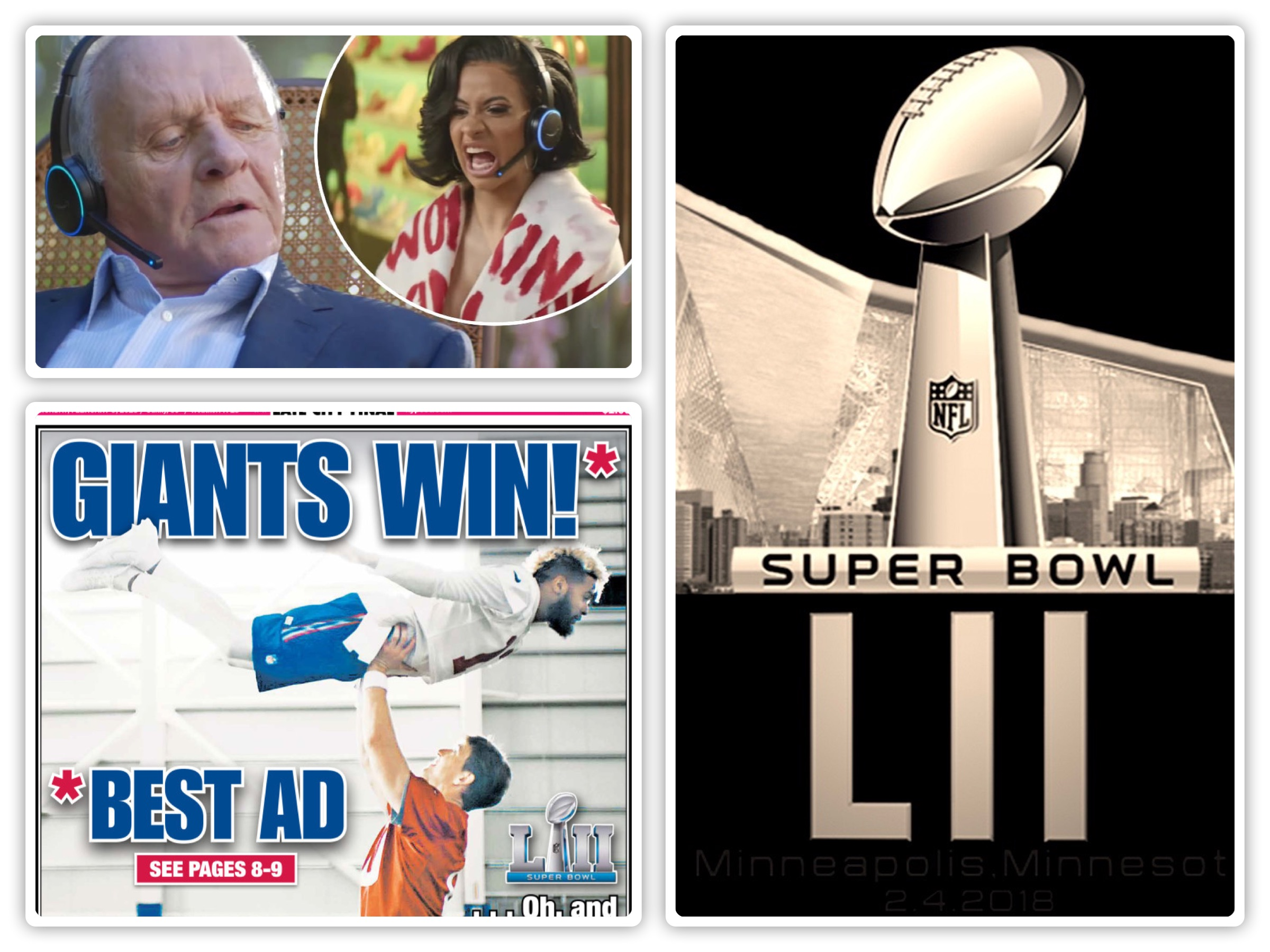 superbowl advertising The first $1 million dollar 30-second super bowl commercial aired in 1995 now, that same 30-second commercial is well over $5 million dollars per spot, quite different from a spot in 1967 when a 30-second commercial cost $42,000 1982 saw the highest rated super bowl when san francisco beat cincinnati 26-21.